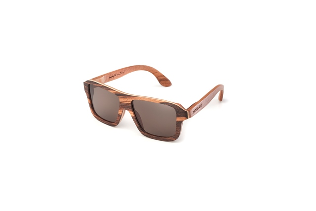 Óculos Muiracatiara R$ 370,00