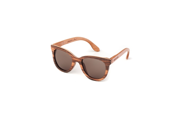 Óculos Sinhá Muiracatiara R$ 370,00