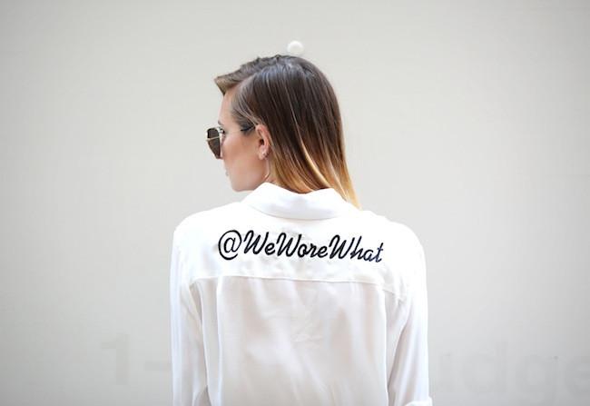 2-white-weworewhat