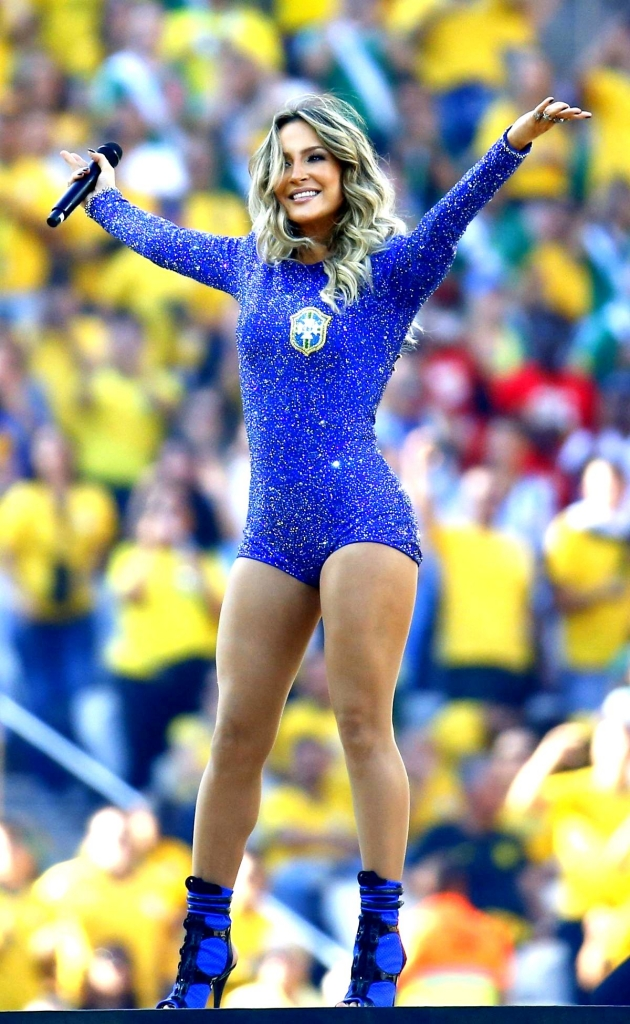 claudia-leitte-performs-at-fifa-world-cup-2014-opening-ceremony_1