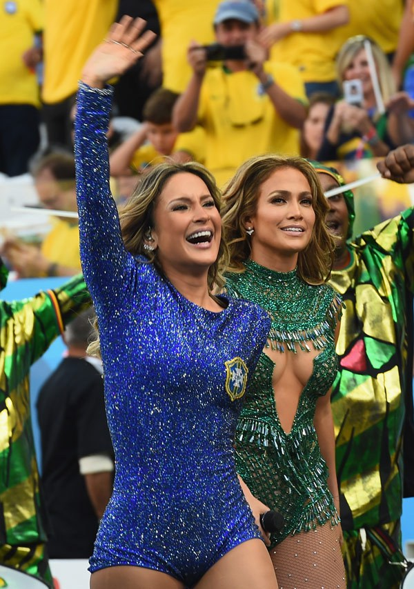jennifer-lopez-fifa-world-cup-brazil-8