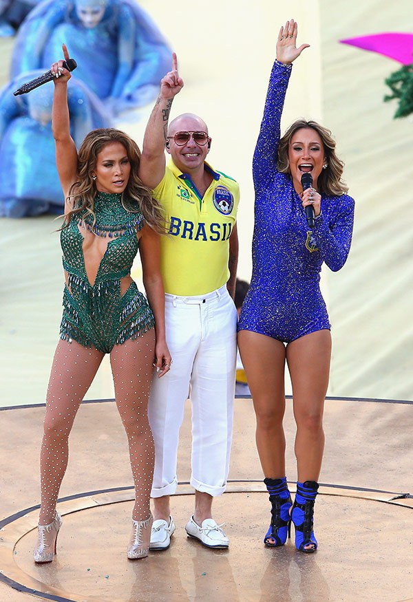 jennifer-lopez-pitbull-world-cup-8