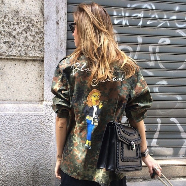 the-blonde-salad-customized-jacket