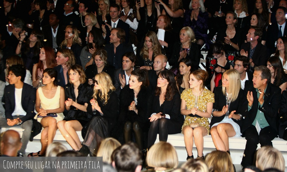 Front-Row-Burberry-2010.1