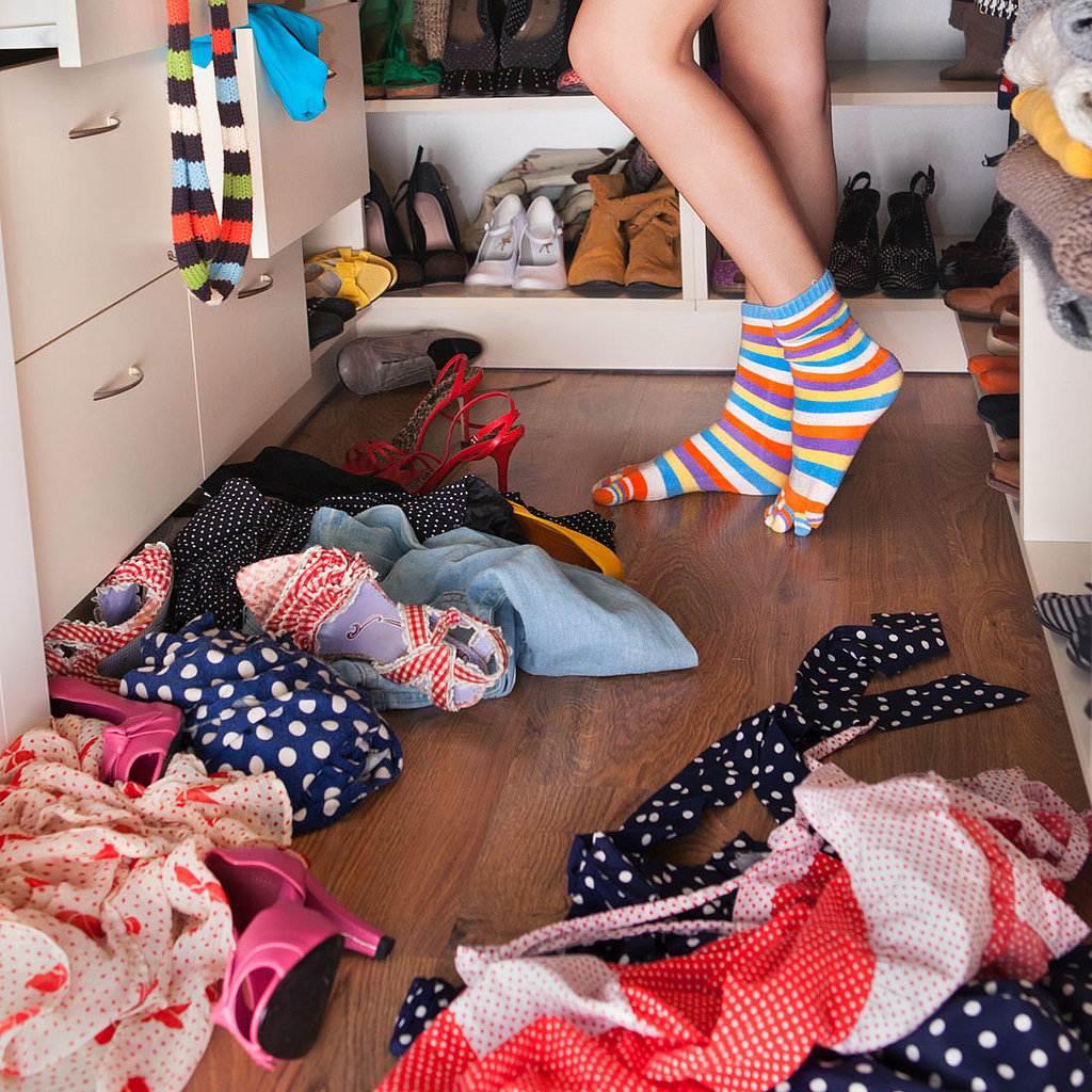 How-Organize-Your-Closet