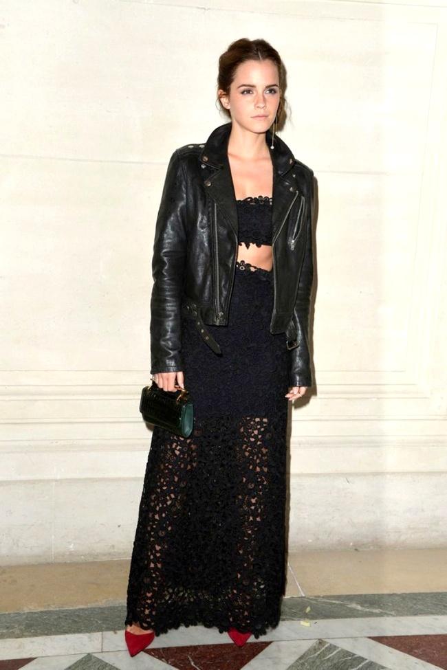 emma-stone-valentino-jacket-look1
