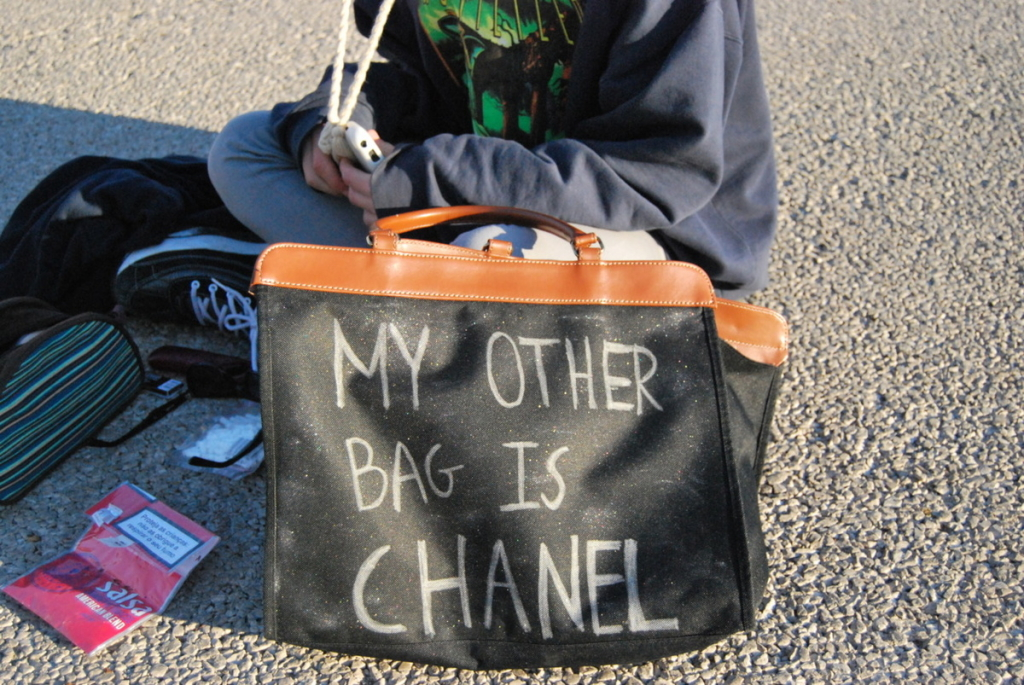 bag-chanel-fashion-street-style-Favim.com-5117441