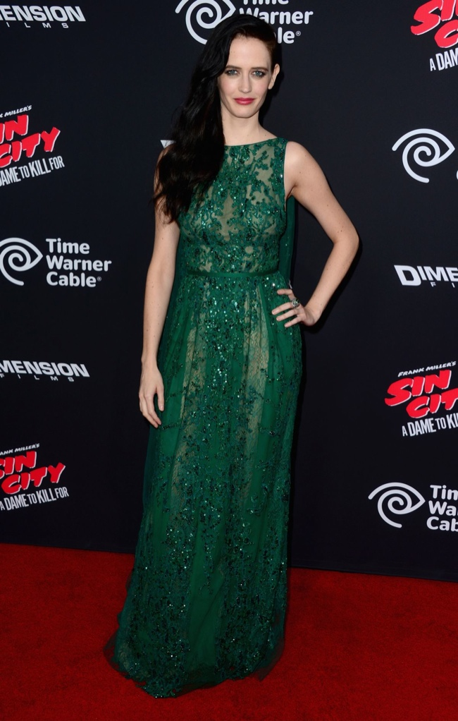 eva-green-elie-saab-green-dress