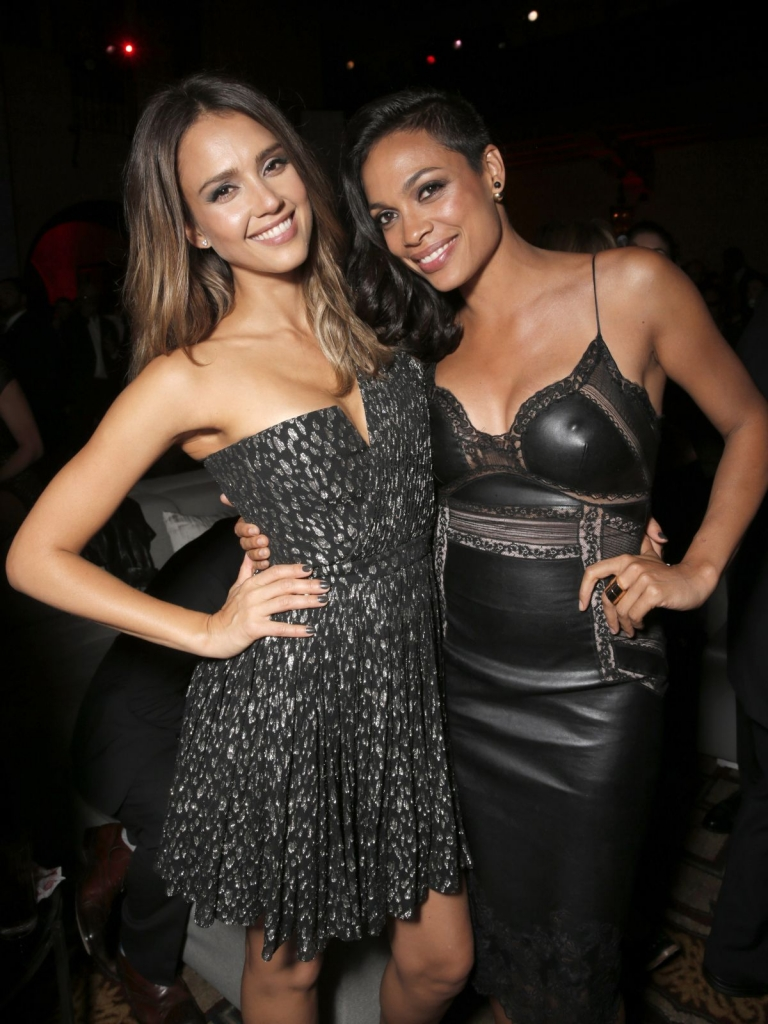 jessica-alba-at-sin-city-a-dame-to-kill-for-after-party-in-los-angeles_1