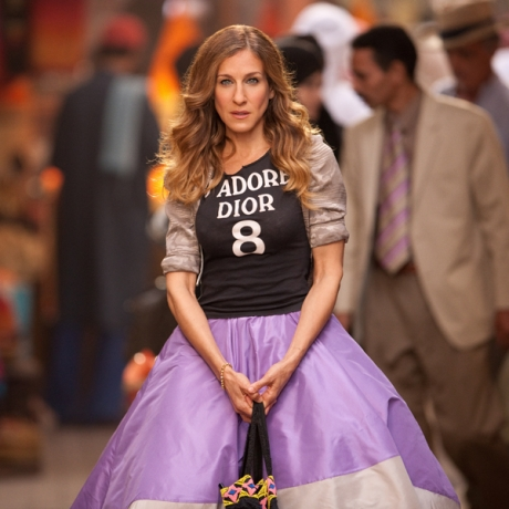 sarah-jessica-parker-carrie-bradshaw-sex-and-the-city