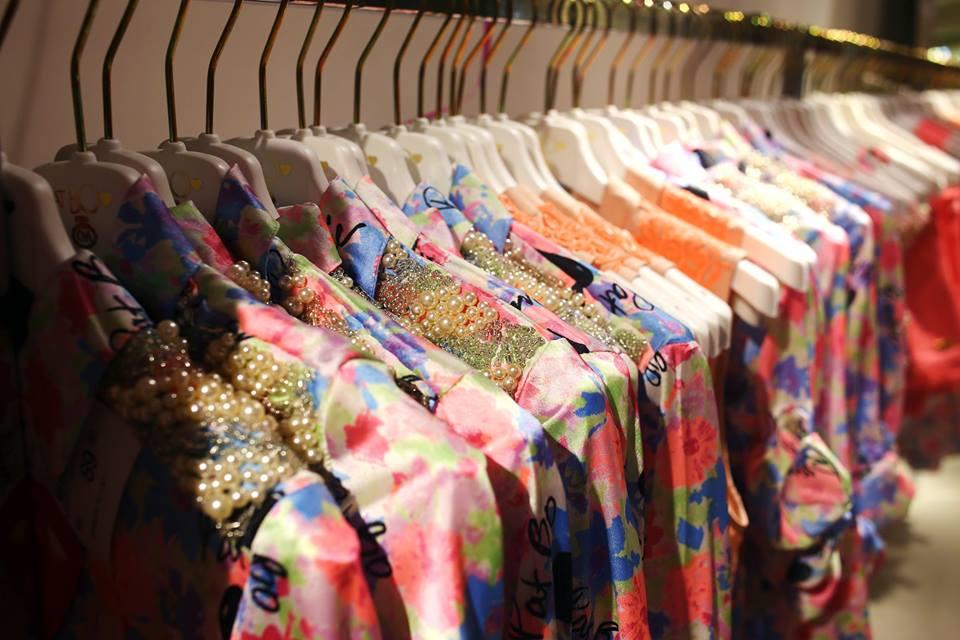 Camisa Infantil R$99,90