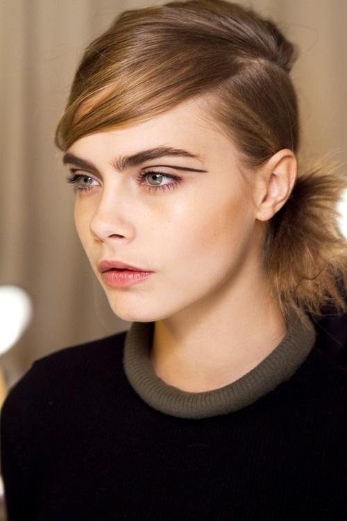 cara-brows