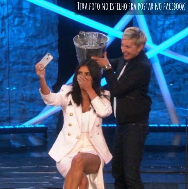 kim-kardashian-ellen-ice-bucket-challenge
