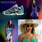Moda, Celebs e Kardashians no resumo da semana.