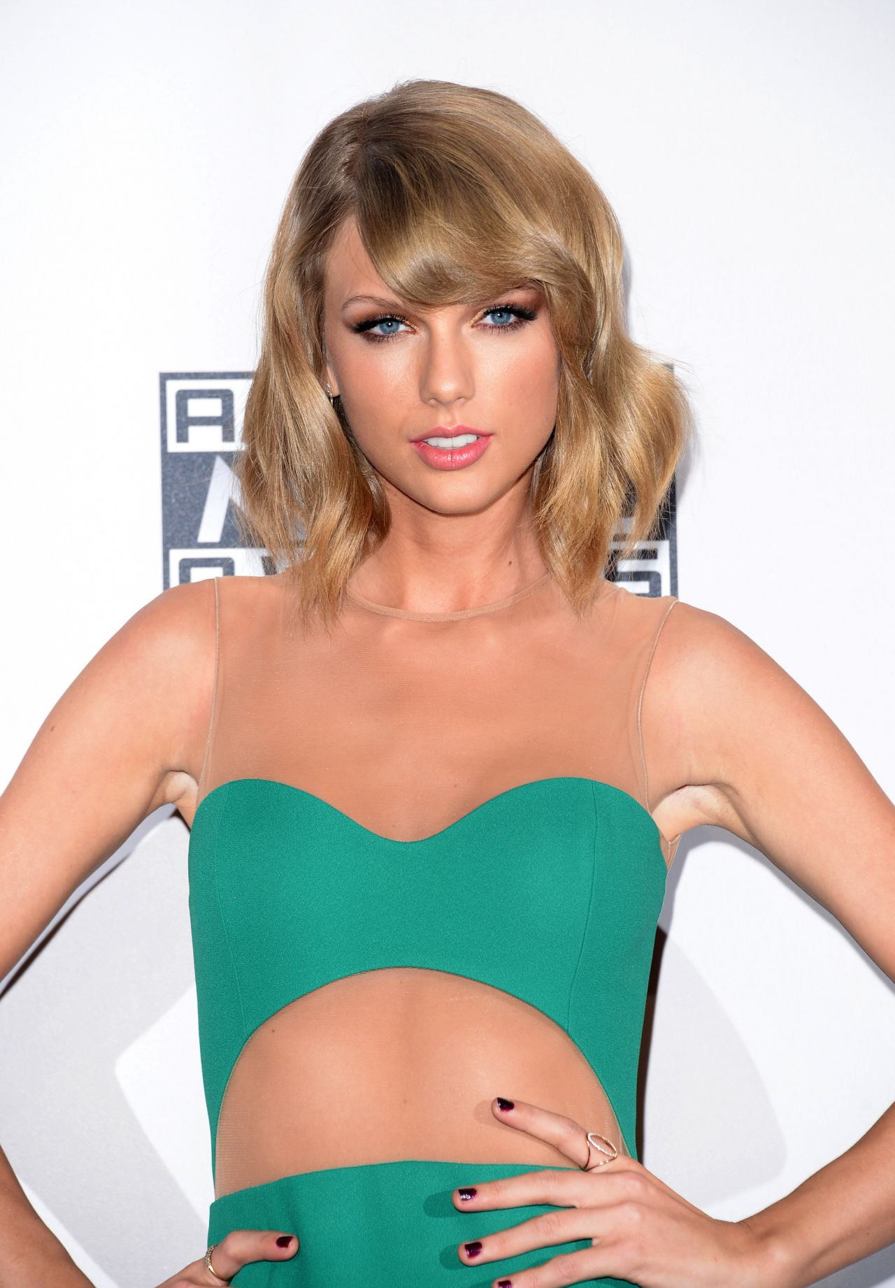 taylor-swift-on-red-carpet-2014-american-music-awards-in-la_1