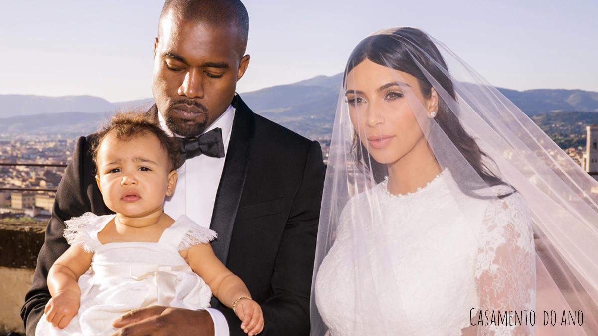 1024-3kimye-wedding-kanye-west-kim-kardashian-jenner-ls.61014