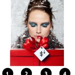 4 dicas de como gastar menos nas compras de Natal.