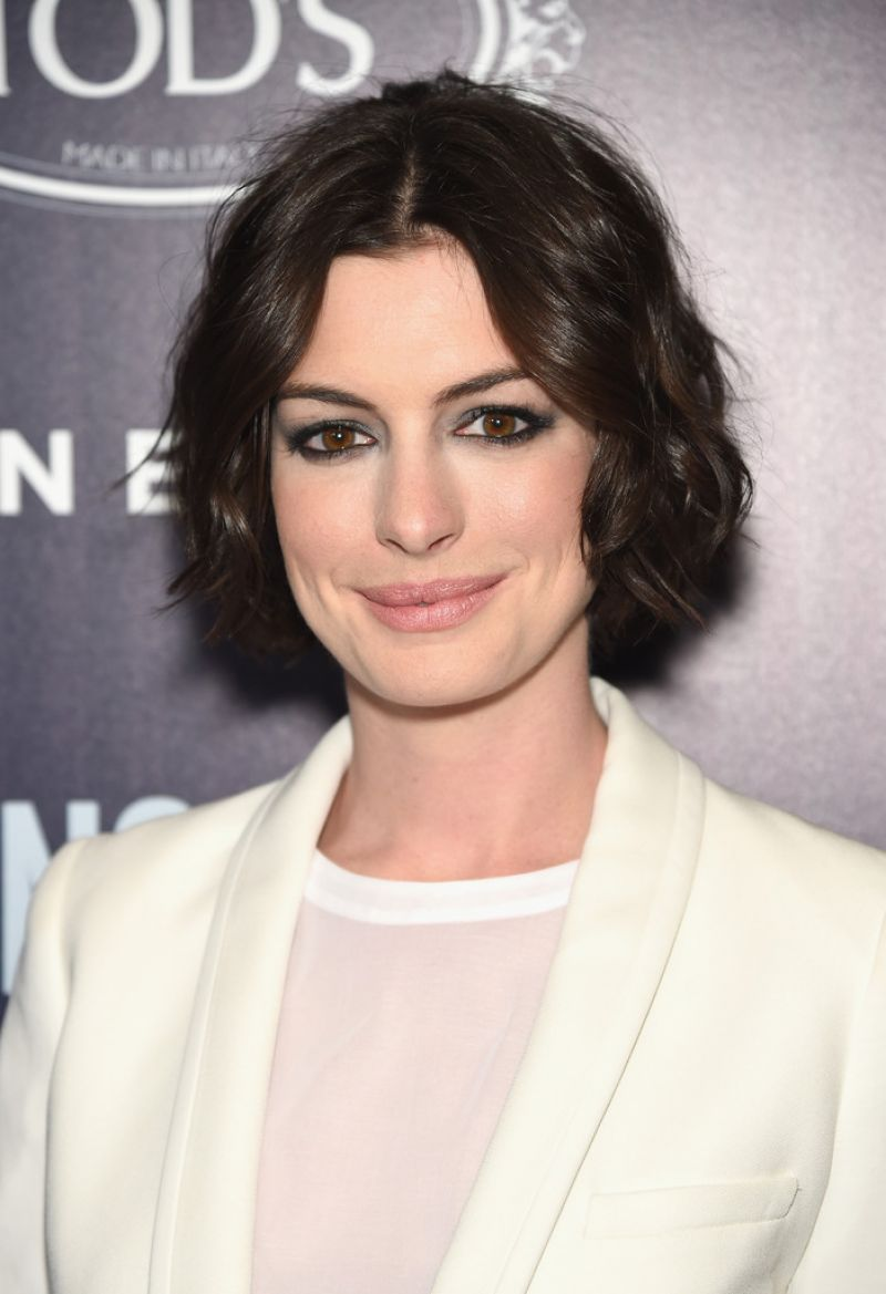 anne-hathaway-song-one-premiere-in-new-york-city_1