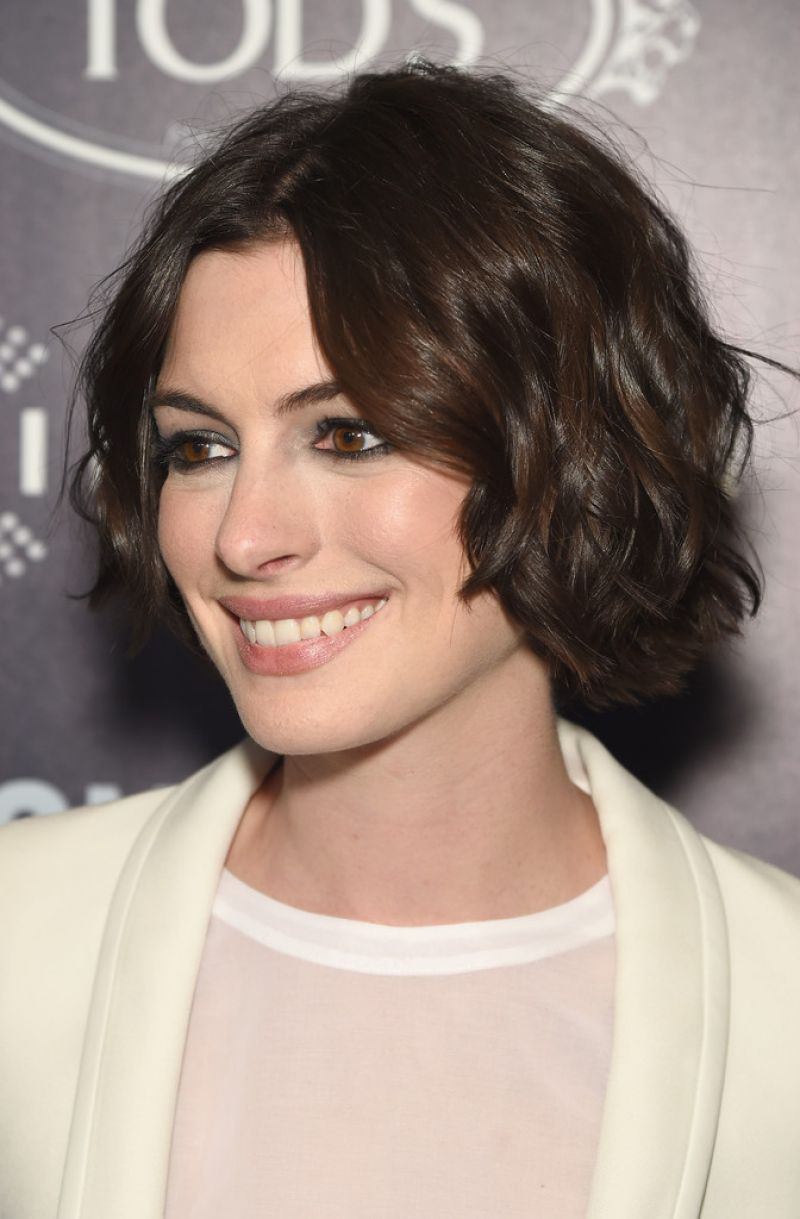 anne-hathaway-song-one-premiere-in-new-york-city_4