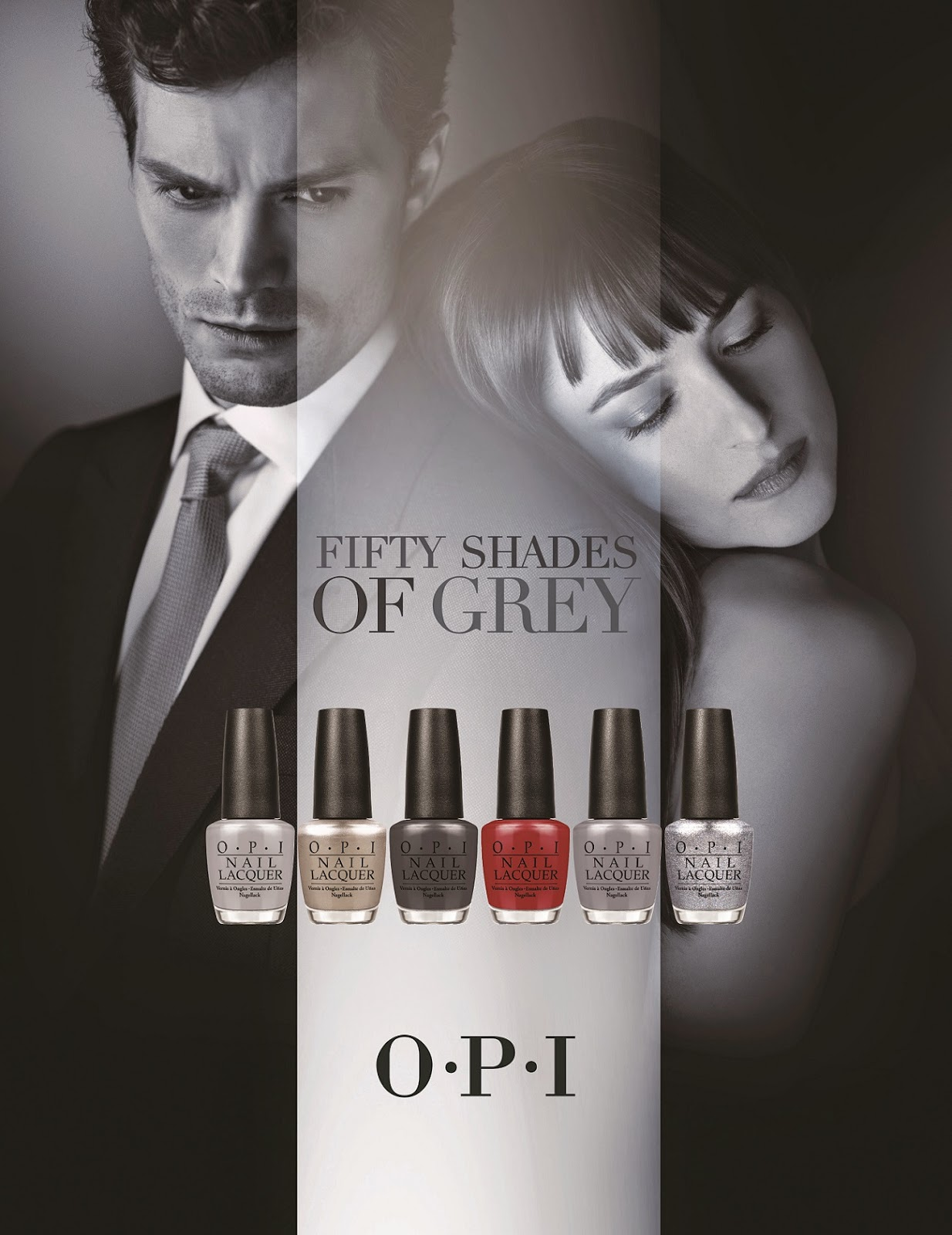 opi-fifty-shades-of-grey