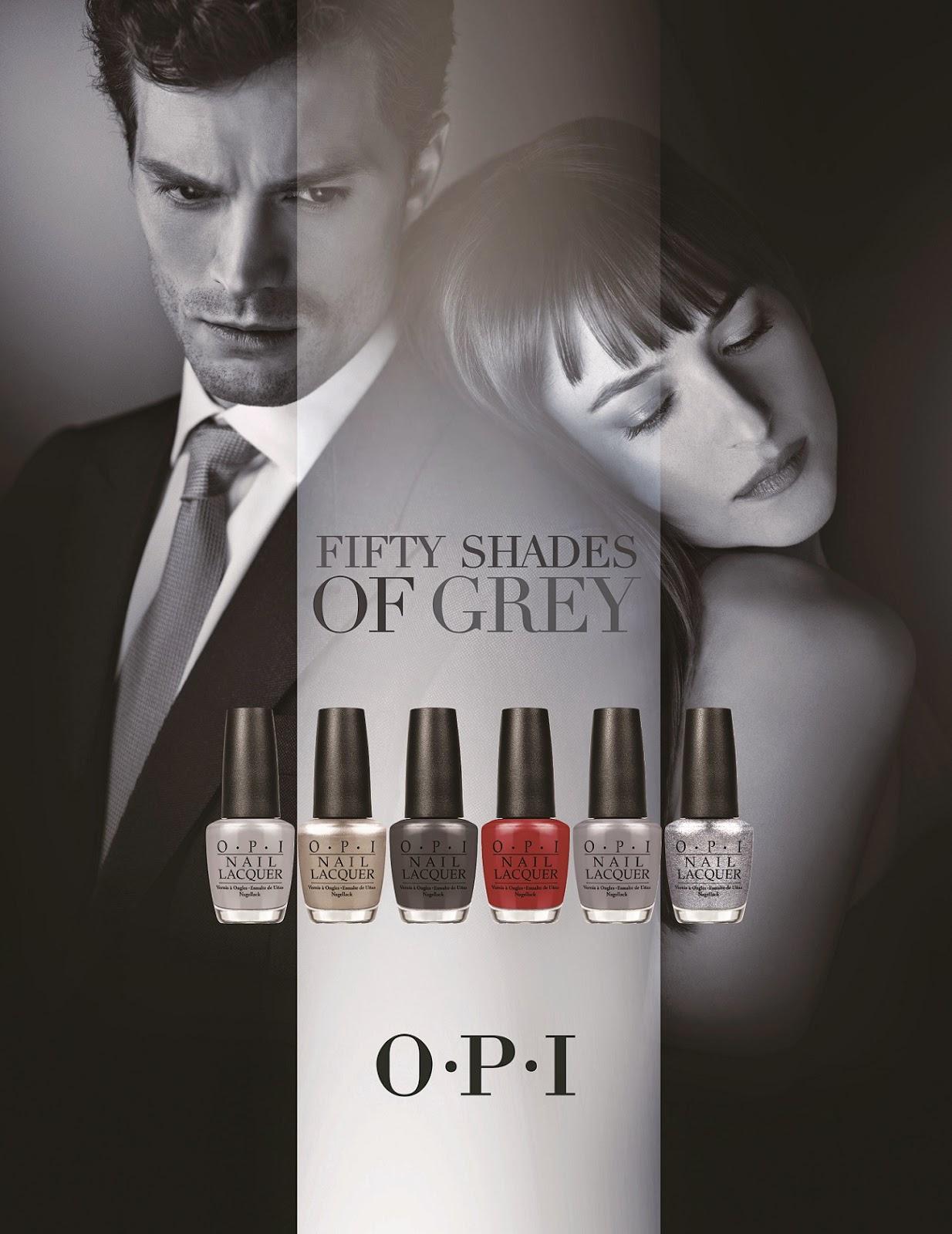 opi-fifty-shades-of-grey