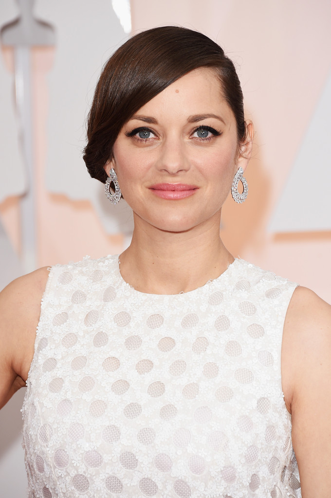 87th+Annual+Academy+Awards+Arrivals+kQdXTSH-BIhx