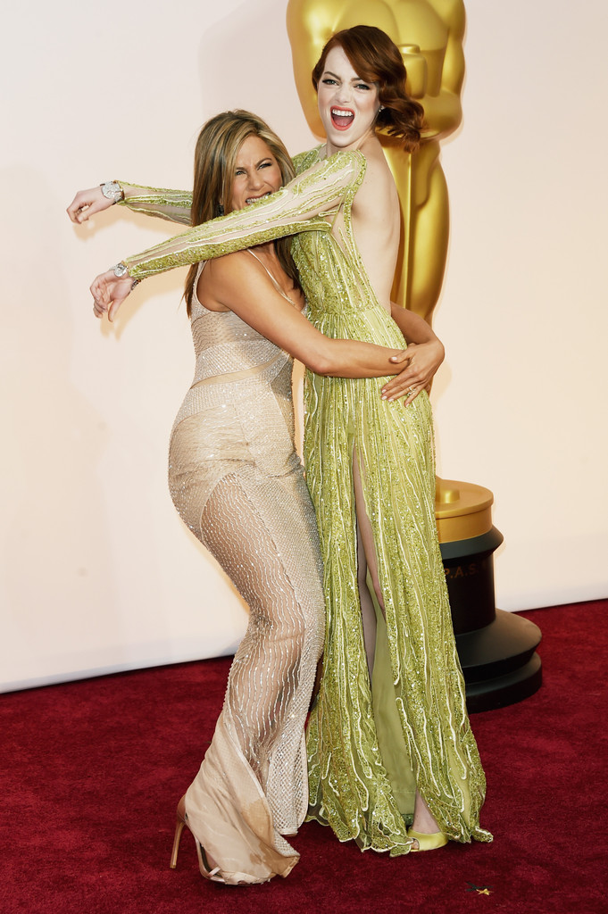 Emma+Stone+Arrivals+87th+Annual+Academy+Awards+1yRh8enOkcQx