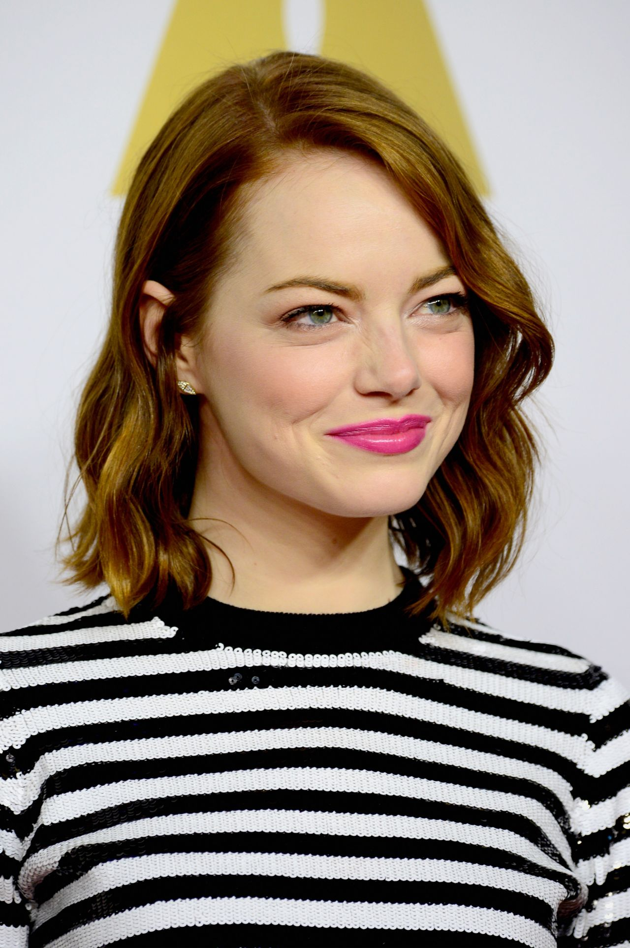 emma-stone-2015-academy-awards-nominee-luncheon-in-beverly-hills_10