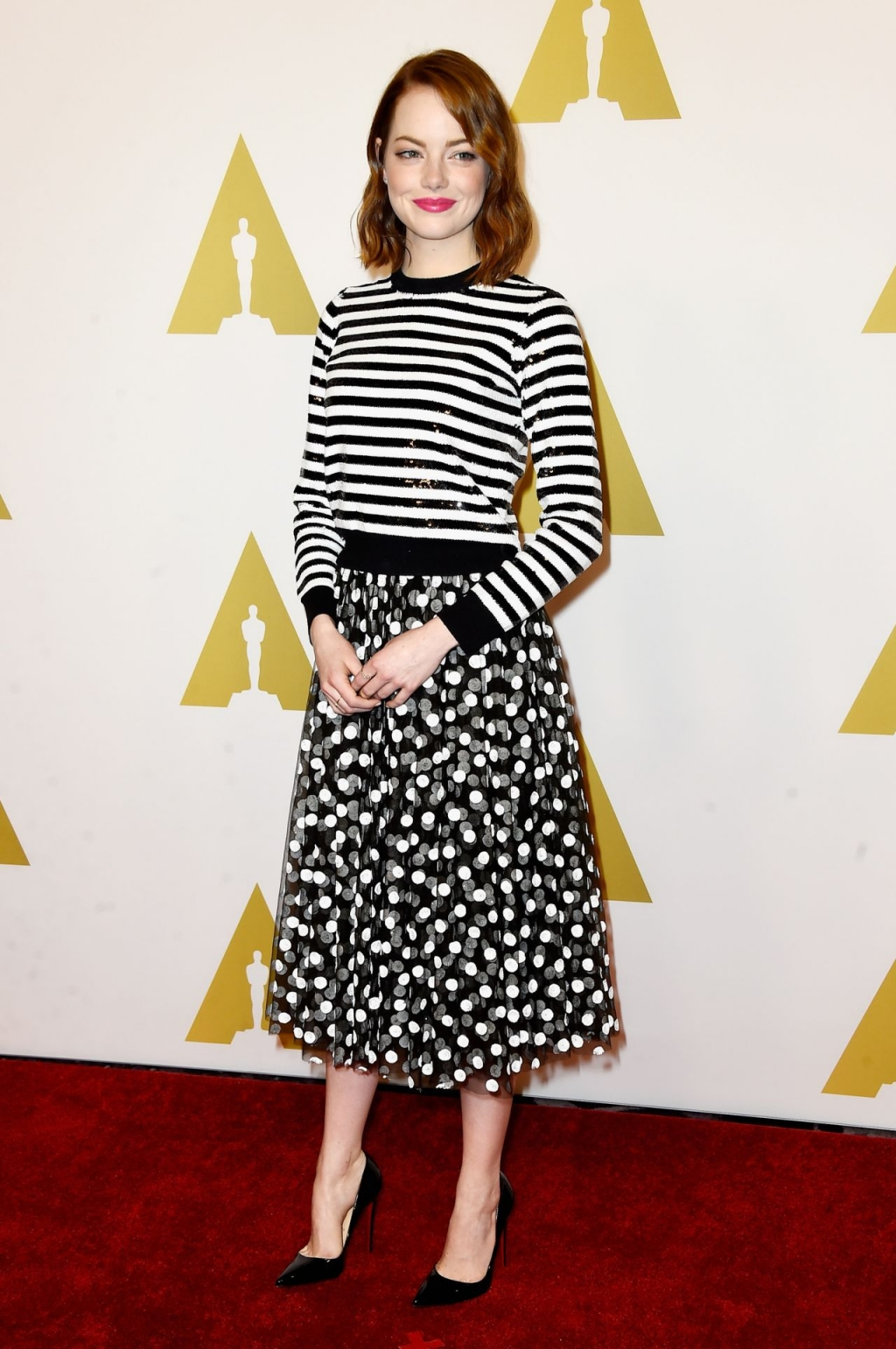 emma-stone-2015-academy-awards-nominee-luncheon-in-beverly-hills_6
