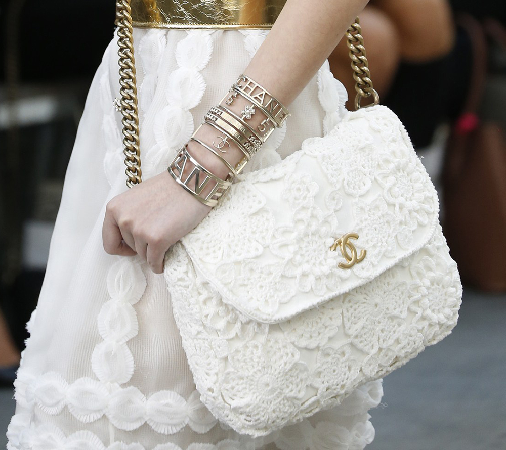 Chanel-Spring-2015-Bags-3