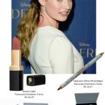 Baratex: Duas maquiagens lindas com produtos baratos.