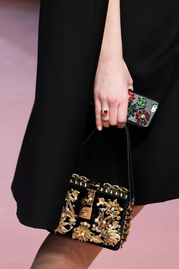 dolcegabbana-details-autumn-fall-winter-2015-mfw115