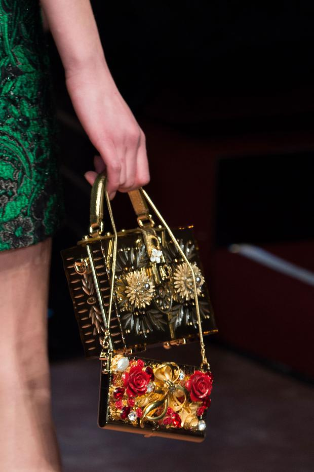 dolcegabbana-details-autumn-fall-winter-2015-mfw189