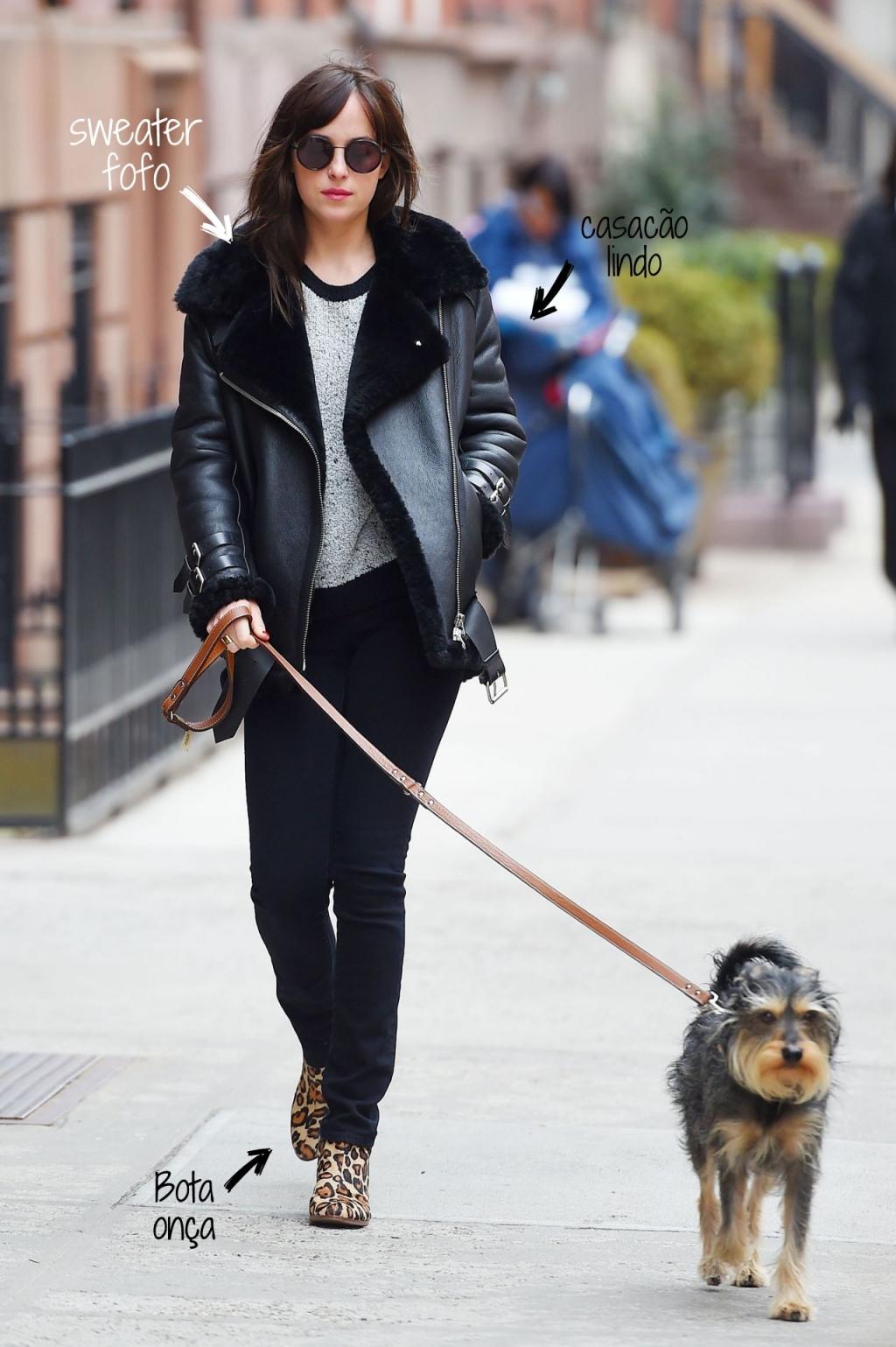 dakota-johnson-casual-outfit-new-york-city-april-2015_6
