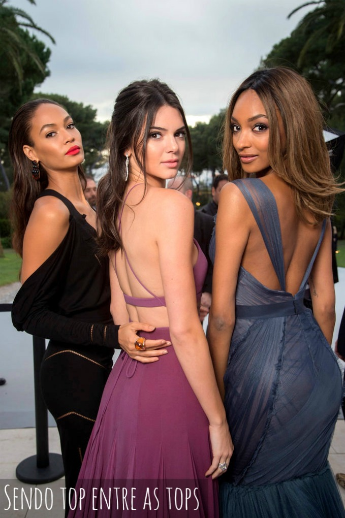 Celebrities-2015-amfAR-Gala-Cannes-Pictures