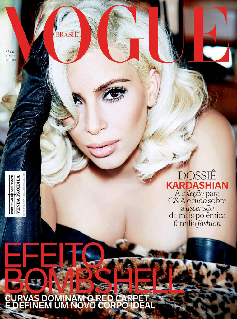Kim-Kardashian-Cover-Vogue-Brazil-June-2015