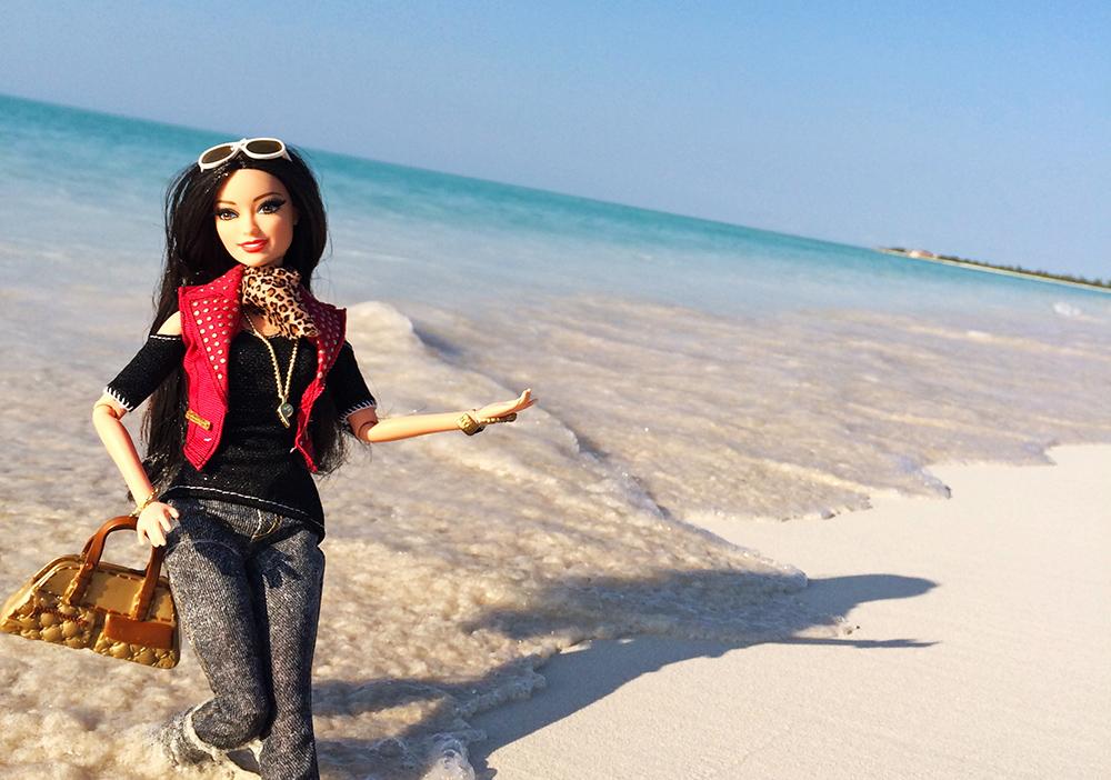 barbie-beach-3