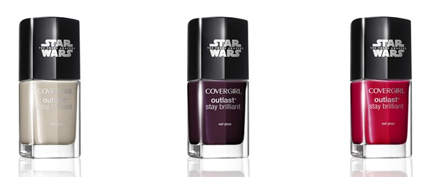 Covergirl-Star-Wars-Nail-Gloss