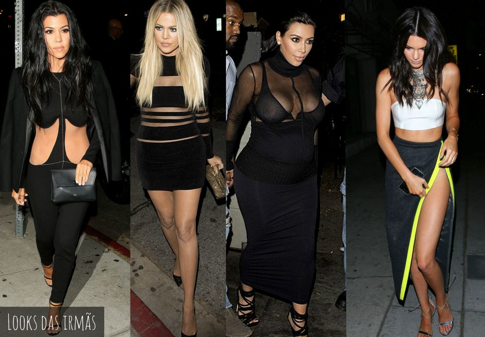 Kylie party 2