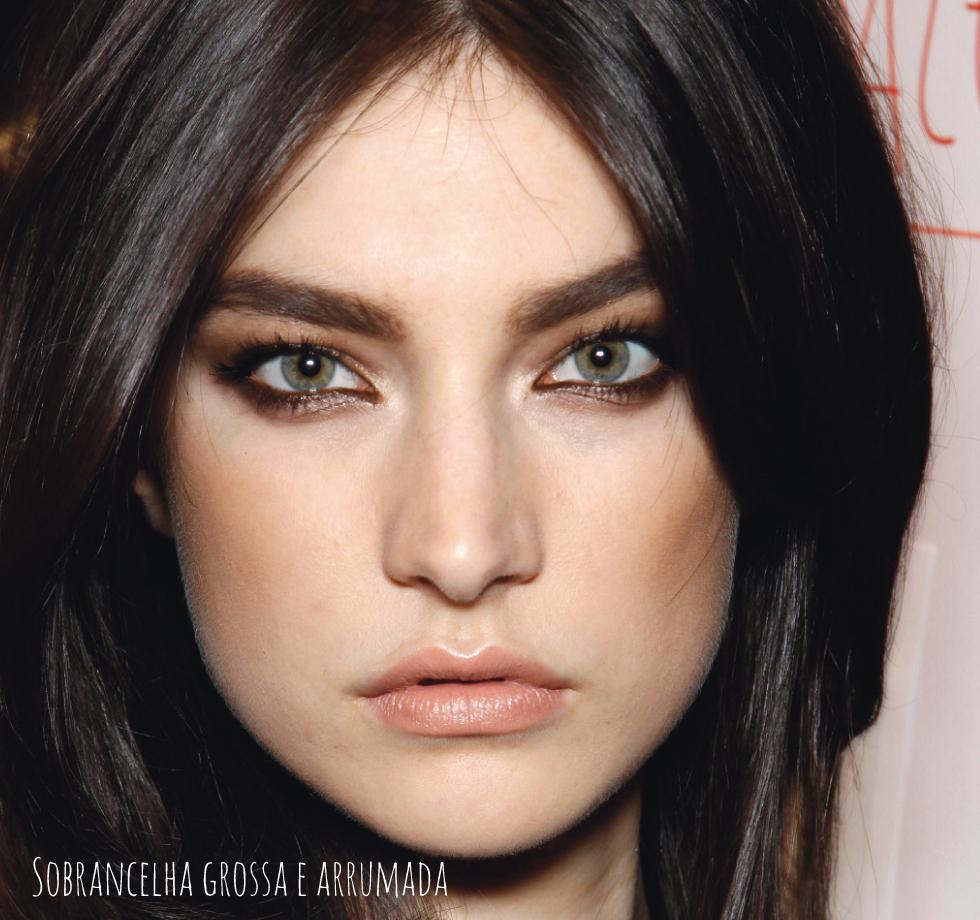 eyebrows-dv-2