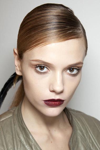 vampy-lips-05