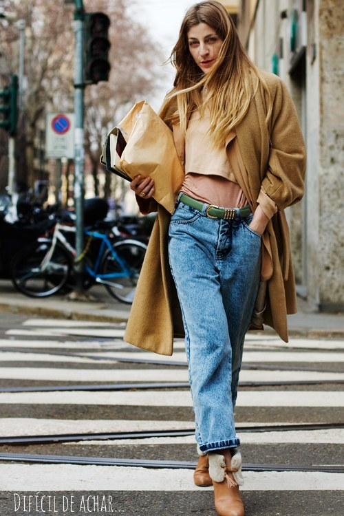 50-Denim-Street-Style-Ideas-11