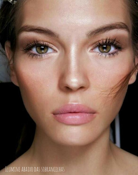 Beautiful-and-natural-makeup-look