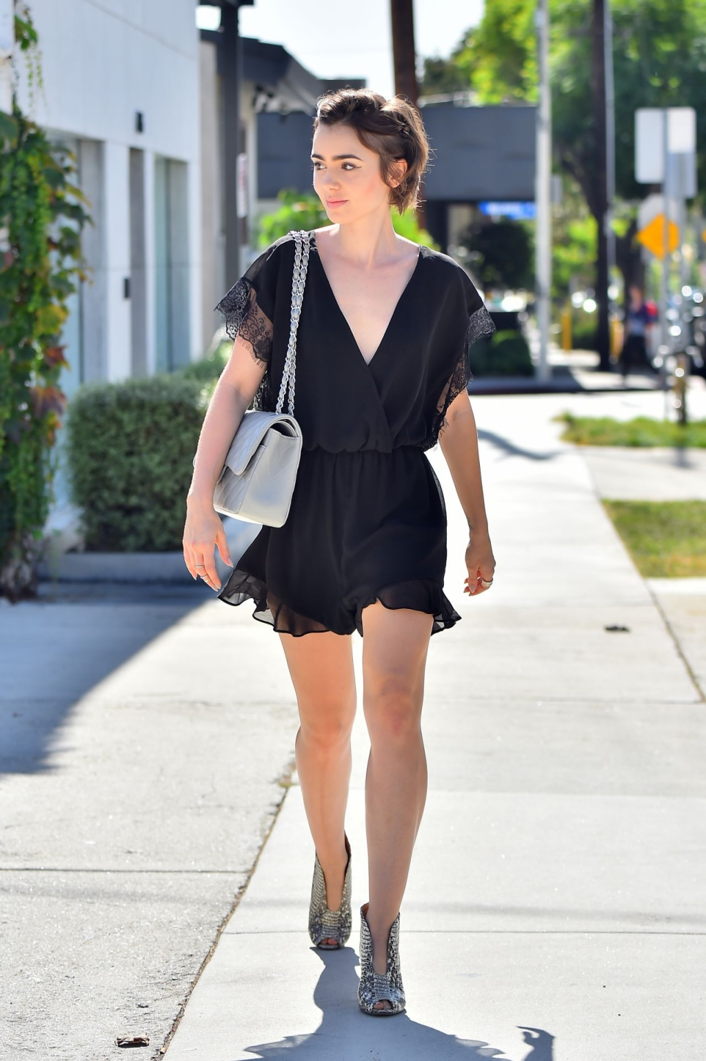 lily-collins-leggy-in-mini-dress-west-hollywood-october-2015_10