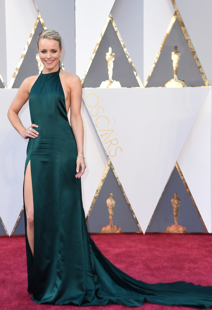 88th+Annual+Academy+Awards+Arrivals+25oPwZmqQxQx