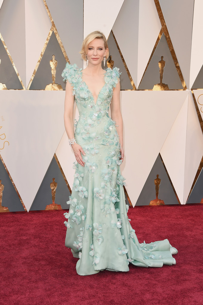 88th+Annual+Academy+Awards+Arrivals+mBX7Wv83T9Qx