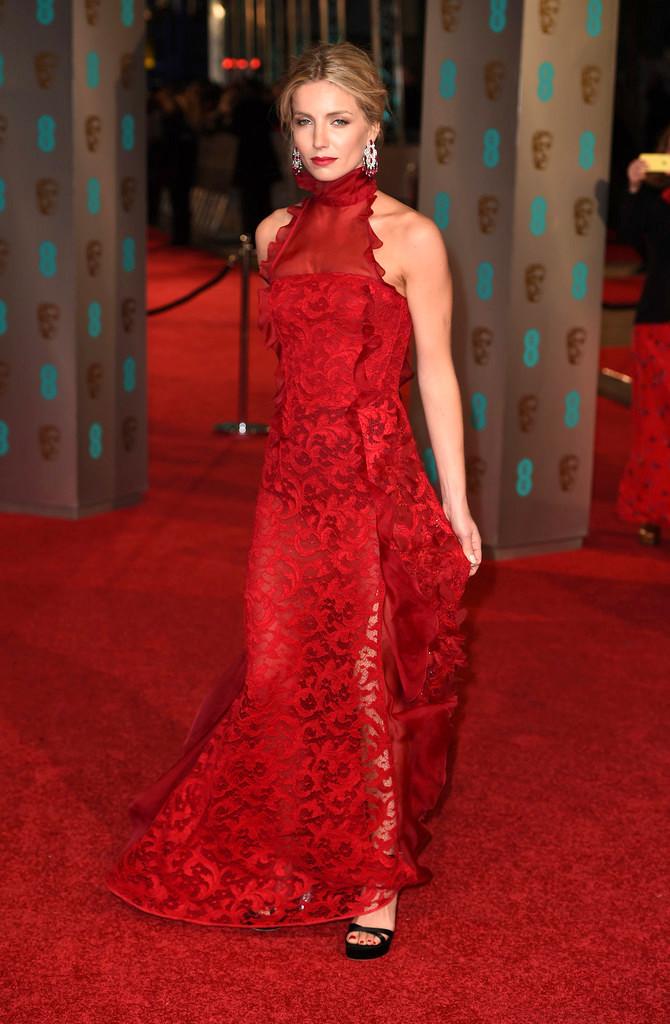 EE+British+Academy+Film+Awards+Red+Carpet+NvgSrZGcTiXx