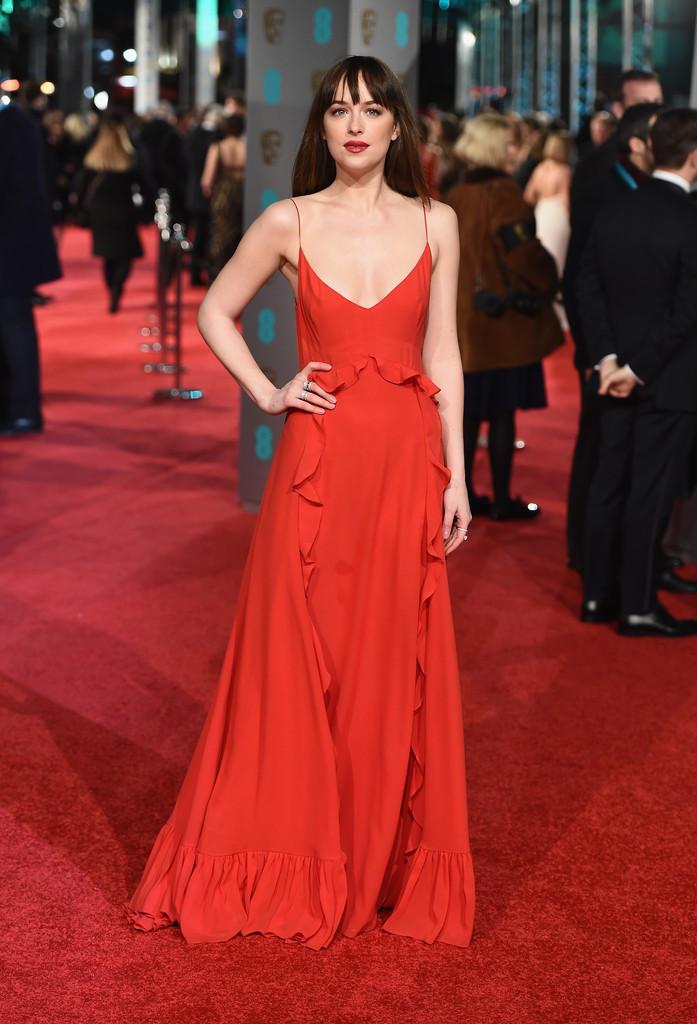 EE+British+Academy+Film+Awards+Red+Carpet+RBSU0zG4YNsx