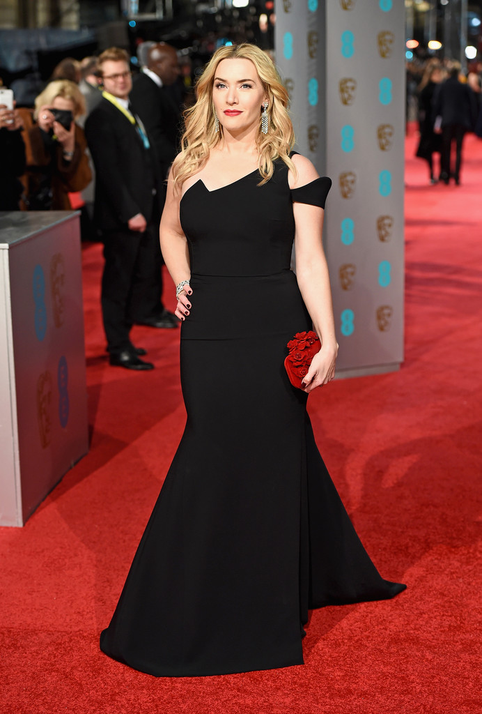 EE+British+Academy+Film+Awards+Red+Carpet+uH9cfLPJDtxx