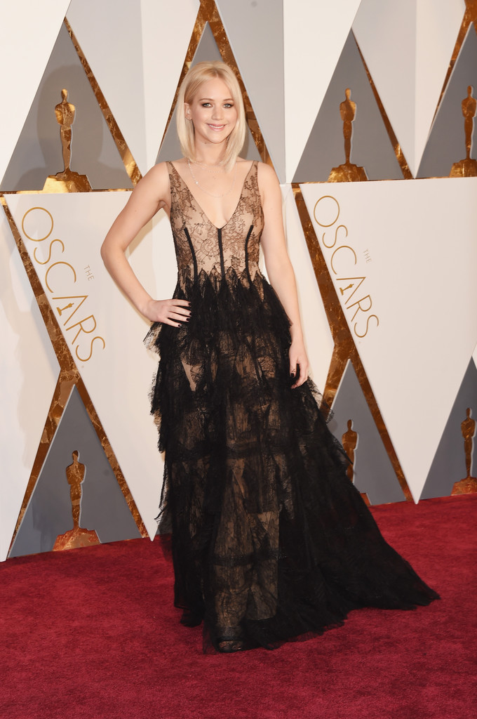 Jennifer+Lawrence+88th+Annual+Academy+Awards+U5mVc7IVtN-x